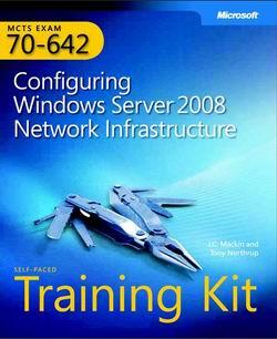 http://download.aftab.cc/ebook/MCITP/70-642.jpg